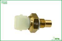 Wholesale New Engine Coolant Temp Temperature Sensor For Volvo E E K K L