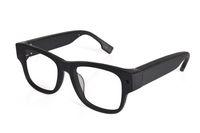 audio professional video - wifi Camera Sunglasses wifi sport Video Camera Eyewear Smart Glasses Live Cam G Two way Audio Bone Conduction