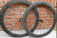 bicycle brake manufacture - bicycle parts wheels basalt brake rims mm wider R13 hub carbon mm wheels wheels manufacture C road bike wheels mm