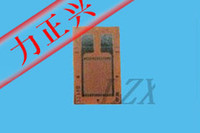 Wholesale lizhengxing XH single load cell Strain Gage BF350 AA Gages Strain Gauge Bulk discount more