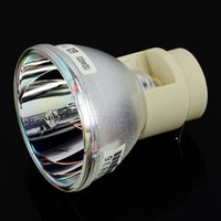 Wholesale ACER Projector Lamps MC JH711 Original OSRAM Bulb Replacement for ACER ACER X1373WH Projector with Best Prices