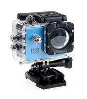 Precio de Camera underwater-Deportes dv SJ4000 extrema acción casco deporte cámara 2