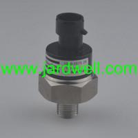 applied sensor - Brand New quality air compressor spare parts Pressure Sensor applying for atlas copco screw compressor