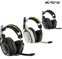 astro headset - 2016 High Quality Astro A50 Gaming Headphone Wireless HIFI headset with mic Xbox one Xbox PS4 PS3 PC MAC etc