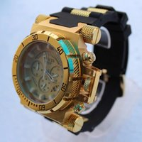 battery brands list - New listing TAG Men Watch Luxury Brand Watches Quartz Clock Fashion Watch Cheap Sports Wristwatch Relogio Male Chronograph