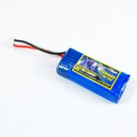 battery rc rating - 300mAh V S Lipo battery C constant discharge C fast charge rate Dropship RC Hobby toy parts