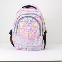 affordable fashion trends - Fashion trend of high quality affordable shoulder bag men s high school students junior high school students backpack simple female casual b