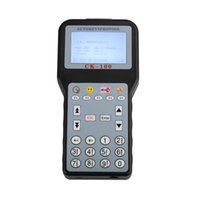 auto keys with chips - CK V46 With Tokens Auto Key Programmer SBB Update Version Multi languages Support for Toyota G Chip