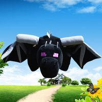 ender dragon plush - Enderdragon Plush Toy Ender Dragon Plush Doll cm Plush Stuffed Toys Gift For Children