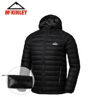 Where to Buy Lightweight Waterproof Down Jacket Online? Where Can
