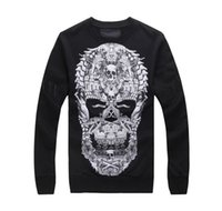 Wholesale PP brand sportswear clothing T shirts Casual Tops Jackets Men s Tops Boy Camisetas