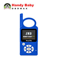 baby holds - Handy Baby CBAY Hand held Car Key Copy Auto Key Programmer JMD Handy Baby for D Chips CBAY Chip Programmer Update Ver KEY PRO III