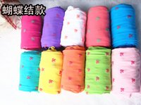 baby steps clothing - Children s spring and summer thin candy color dot love pantyhose bottoming female children s clothing baby rompers dance step foot socks