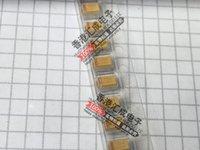 avx ceramics - 1206 UF PF K V TAJA226K010RNJ AVX A new original