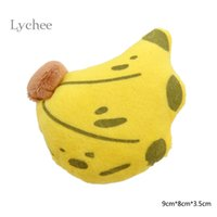 banana tape - Piece Cute Fruit Banana Plush Retractable Tape Measure Flexible Ruler Sewing Cloth Dieting Tailor Tool Crafts