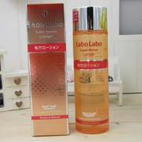 Wholesale Japan LaboLabo pores shrink moisturizing oil control moisturizing toner ml