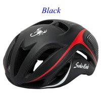 Wholesale Forider Bicycle Cycling Helmet Casco Ciclismo Capacete Cascos Para Bicicleta Unisex Cycling Helmets Road Black White Fluo Yellow Sty