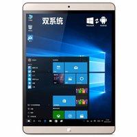 Cheap Win10 & Android5.1 Onda V919 AIR tablet pc Quad Core Dual OS 9.7 inch Retina 2048x1536 RAM 2GB ROM 32GB HDMI Bluetooth Dual camera Tablets