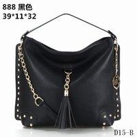 mk handbag - 2016 NEW BAG fashion new mk handbags for womens high quality brand designers messenger bag