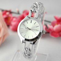 Dress battery samples - Dress Lady Women Watch Luxury watches Brand Sample Dial Steel Band Quartz Watches For Women Gift Cousal Designer Wristwatches