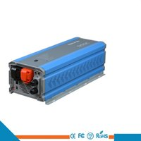 Wholesale 6KW DC to AC converter customized according to your needs
