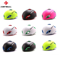 bicycle helmet design - Casco Bicicleta Casco Ciclismo Cairbull Fashion Women And Men Aero Cycling Helmet Tt Bike Track Bicycle Unique Design cm