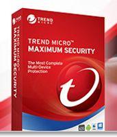 Wholesale Newest genuinue Trend Micro Titanium Maximum Security Year pc