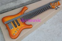 bass xylophone - The brick short strings from five strings electric bass Basswood with a maple neck xylophone Jean length cm bass