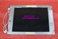 Wholesale Brand new and original NEC inch LCD NL6448AC20 RGB in stock