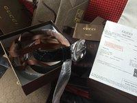 Wholesale hot style gg buckle designer belts with box Men high quality strap desinger mens belts luxury brand belts