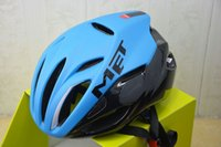 advance cycle - 2016 advance book New MET RIVALE Cycling Helmet Casco Bicicleta Bicycle helmet Capaceta Ciclismo For Women and Men CM