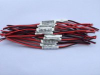 Wholesale 20pcs dc12v v A mini keys led dimmer v controller to control single color strip light smd