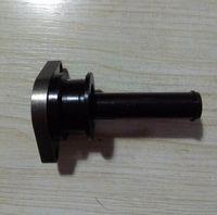 automatic parts - automatic brakes mechanism for Construction lifter GJJ