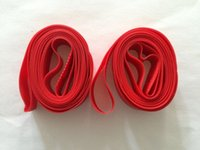 used tires - Bicycle Parts Bicycle Tires carbon rim use tape rim tape protect rim tire pair