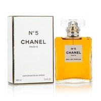 Wholesale hot sell The original packaging women perfume n5 man Fragrance Deodorant ml
