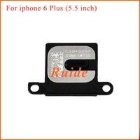 Wholesale For apple iphone plus Ear pieces earpieces Loud Sound Speaker for iphone plus