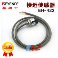 Wholesale Keyence Sensor Head Unshielded EH Separate Amplifier Proximity Sensor New High Quality Warranty For One Year