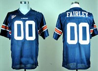 auburn logo - Auburn Tigers Custom Jersey Any Player and Any Number Men s Stitched Embroidery Logos College Football Jersey Mix Order S XL