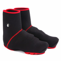 Wholesale WOSAWE Outdoor Sports MTB Bike Bicycle Cycling Wear Shoes Cover Warm Protector Warmer Boot Cover Overshoes Pair