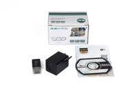 adapters wireless camera - 2016 New Wireless Wifi Spy Camera Plug EU US AC Power Adapter Mini Socket Camera P Hidden Cam HD Spy Recorder Camcorder with Retailbox
