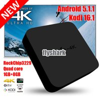 android decoder - Mxq K android box kodi android GB GB RK3229 Quad Core Support K bit fps H Video Decoder HDMI WIFI Miracast DLNA