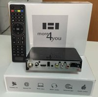 arabic pc - Newest arabic iptv box the tv box free watching one year support nearly iptv arabic UK Italy France Germany Europe Africa pr