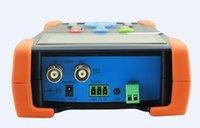Wholesale IPC New functional inch analog camera tester ONVFI IP camera P camera Support Analog IP CCTV Tester monitor