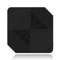 Wholesale M9 Plus TV Box Amlogic S905 Android K Quad Core GB GB G GHz Dual WIFI HDMI Bluetooth KODI Media Player VS M8S T95