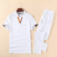 best hiking shirts - NEW Comfortable Summer Quick dry Short Sleeve with pant the best sell t shirt best quality with cheap price