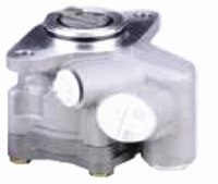Wholesale FEBIAT GROUP Power steering pump C94 used for American truck