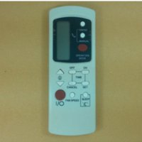 Wholesale estinghouse Split And Portable Air Conditioner Remote Controller GZ A E3 GZ B E1 GZ B E3 GZ01 BEJ0 Parts Air Conditioner