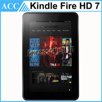 kindle fire tablet - Amazon Kindle Fire HD inch nd Generation Amazon Tate GB Wifi Android Tablet Black