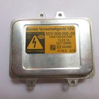 Wholesale Hella D1S HID Xenon Headlight Ballast Computer Light Control DV DV009000 For BMW Mercedes Benz Saab Cadillac