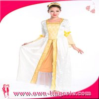 adult medieval costume - sexy adult medieval princess arabian dance costume for women medieval halloween princess costume